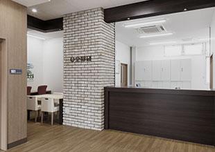 教育施設施工事例