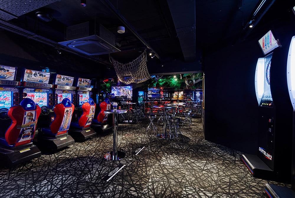 楽しい&遊びやすい空間づくりで設計士さんのこだわり満載!